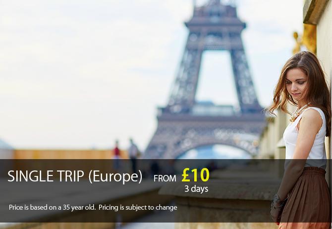 insuarance-europe.jpg