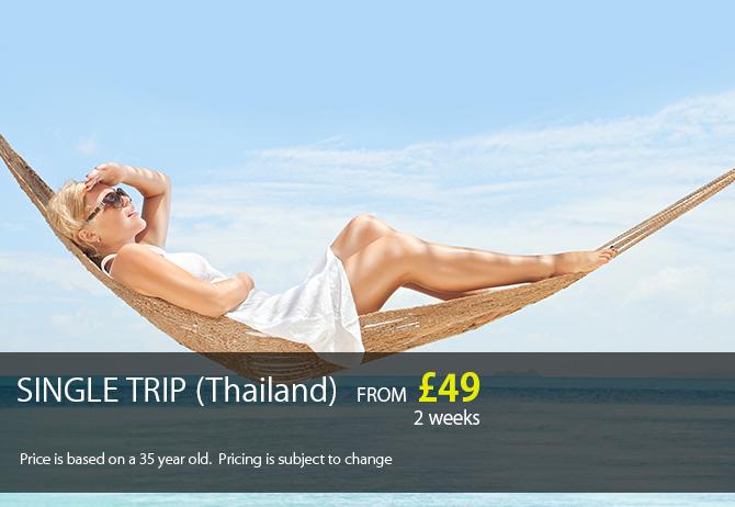 insuarance-thailand.jpg