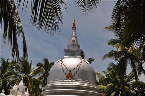 jaffna_stupa_srilanka (Custom).jpg