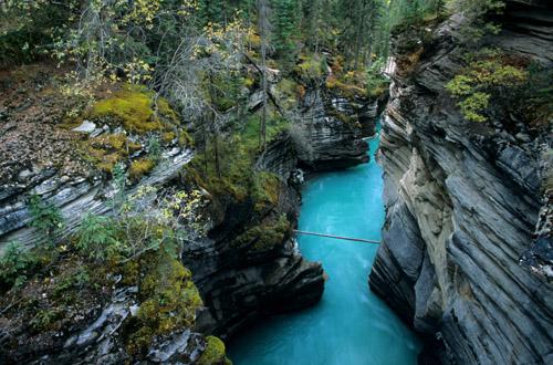 jasper-athabasca-river.jpg
