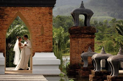 khao-lak-wedding.jpg