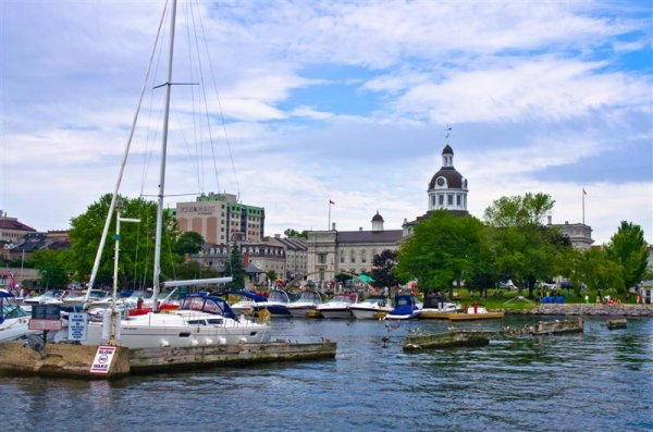kingston_ontario (Medium).jpg