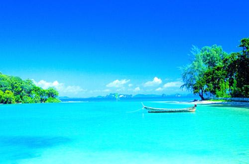 krabi-beach.jpg