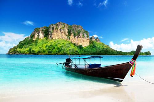 krabi-boat.jpg