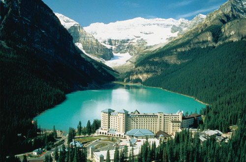 lake-louise-fairmount.jpg