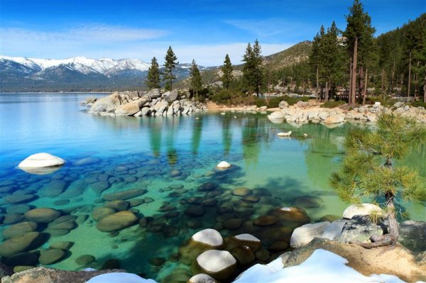 lake_tahoe (Medium).jpg