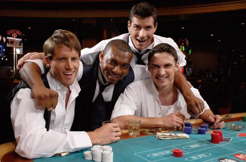 las-vegas-casino.jpg