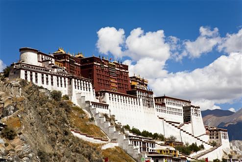 lhasa_tibet (Custom).jpg