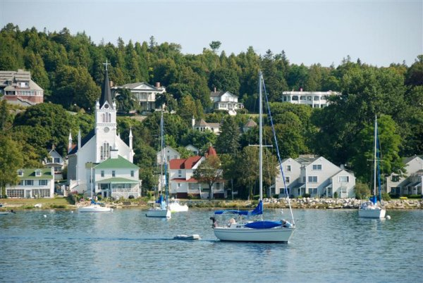 mackinac_island (Medium).jpg