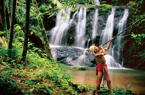 malaysia-flute-man.jpg