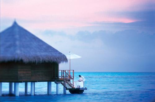 maldives-deluxe-lagoon-villa.jpg