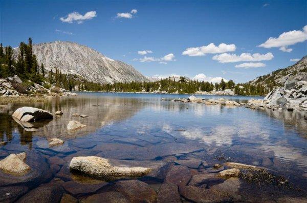 mammoth_lakes (Medium).jpg