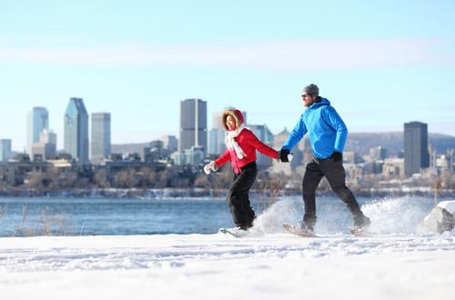 montreal-couple-snowshoeing.jpg