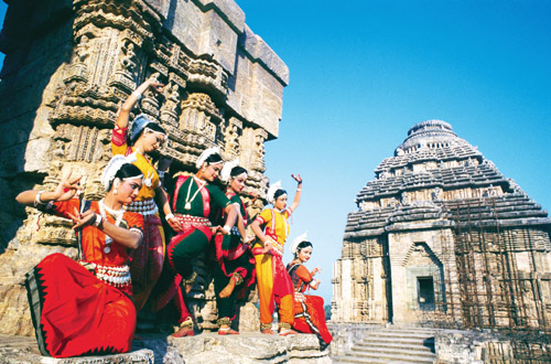 north-india-classical-dance.jpg