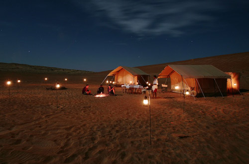 oman-adventure-camping-wahiba.jpg