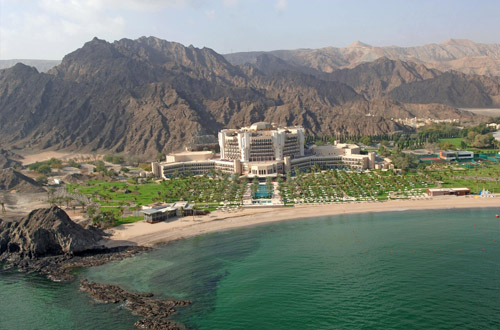 oman-al-bustarr-aerial.jpg