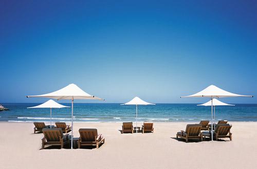 oman-beach.jpg
