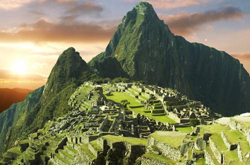 peru-machu-picchu-ancient-inca-ruins.jpg