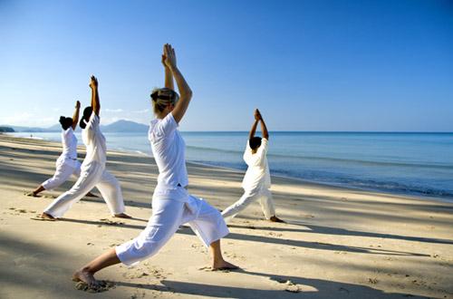 phuket-yoga.jpg