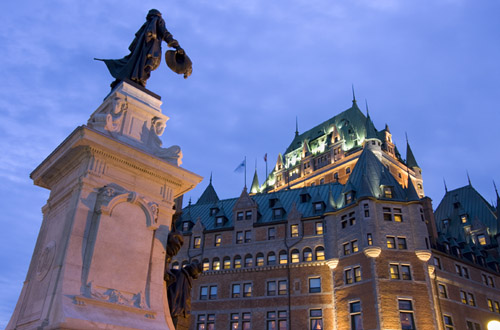 quebec-city-chateau-frontenac.jpg