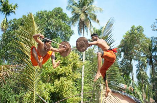 south-india-martial-art.jpg