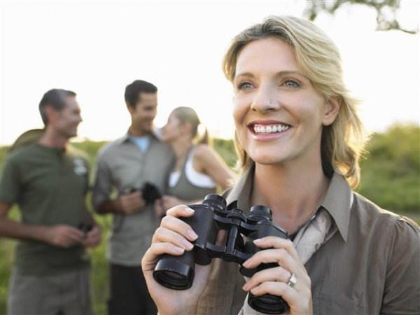 special interest group tours with travelpack uk.jpg