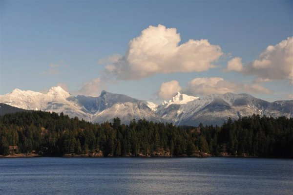 sunshine coast bc (Medium).jpg