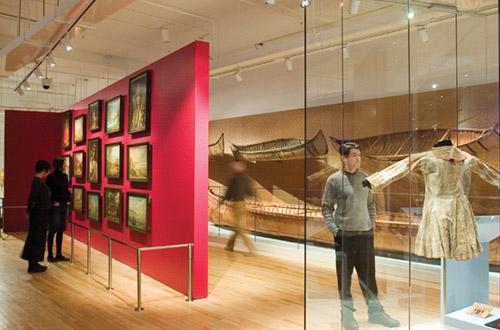 toronto-museum.jpg
