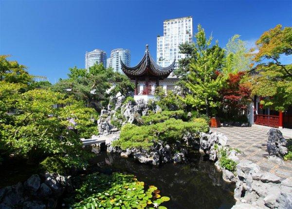 vancouver_chinatown_web.jpg