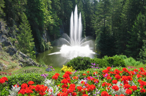victoria-butchart-gardens.jpg