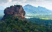 Sri-Lanka-Private-Tour-_pk27787_1.jpg
